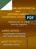 analgesik