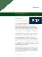 AdaptiveMobile LTE Whitepaper A4 1212