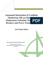 Optimized Maintenance Scheduler for Circuit Breakers and Power Transformers.pdf