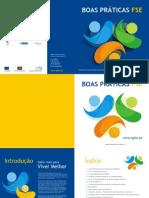 BrochuraBoasPraticasFSE Final