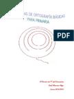 REGLAS-DE-ORTOGRAFÍA.pdf