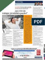 021013 Vanguardia Jose