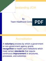 JCIA Introduction1 2008