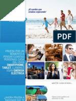 World GN presentación (español)