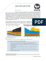 RSKW - White Paper - Shale Gas