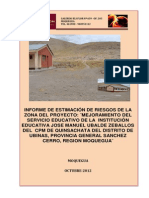 E.R.de Quinsachata 11 10 12