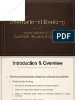 International Banking.ppt