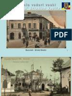Vederi din trecut- Romania