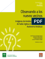 Como Ve Andalucia La Prensa Inglesa
