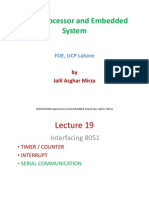 Lelcture 19.pdf