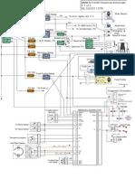 R1150RT Elec Diagram