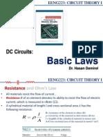 2.-BasicLaws.pdf