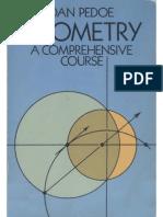 Elements Of Programming Stepanov Pdf