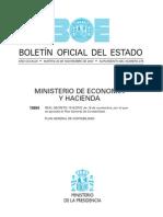 PGC_2007