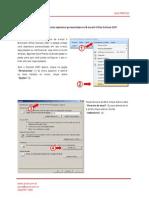 guiapratico-configurandoassinaturaoutlook-100922172044-phpapp01