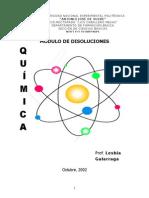 Química - Guía Soluciones.doc