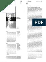 critica literária e psicanálise constribuições e limites
