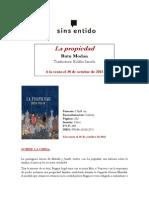 Sins Entido octubre 2013.pdf