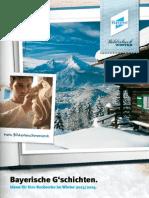 Winter 2013_14 Recherchehandbuch