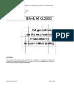 Tradução EA-4_16