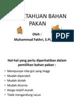 PENGETAHUAN-BAHAN-PAKAN-2012