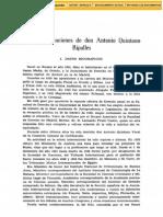 VidaYPublicacionesDeDonAntonioQuintanoRipolles-2783208