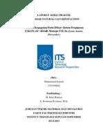 Analisis Kegagalan Pada Elbow Sistem Perpipaan.pdf