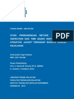 4307100008-Naskah.pdf
