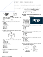 IT Sci Y6 Topical Test 4