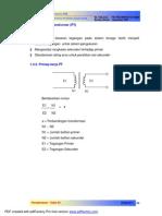 Potential Transformer (PT).pdf