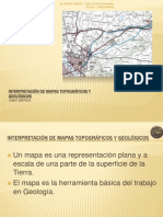 interpretacindemapastopogrficosygeolgicos-130306071638-phpapp02.pptx
