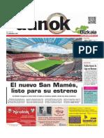 Danok79.pdf