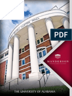 MBA Viewbook