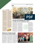 Danok80.pdf