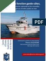CESM_garde-côtes