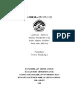 14846801-Atresia-Esofagus.pdf