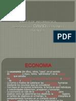 Taller de Informatica-economia