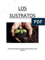 lossustratos-120220165206-phpapp01