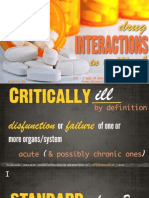 druginteractions-130704121239-phpapp02