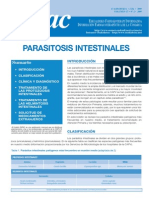 parasitosis_intestinales