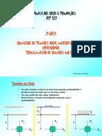 Fau_-_Aula_3-2012