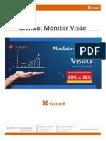 Manual Monitor Visao 0 7 0