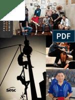 Programação de Outubro do Sesc Ribeirão Preto.pdf