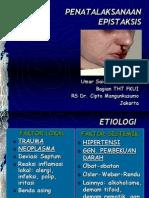 Slide+Pemicu+Epistaxis