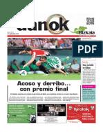 Danok81.pdf
