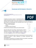 ActivAlea20 quartis