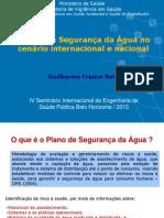 Guilherme Franco2