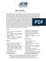 ABS-Alan-Campbell-Structural Eng. and Life safety-cv.pdf