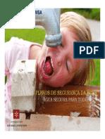 Plano Segurana Gua-jos Vieira