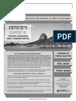 Técnico Judiciário - Área Administrativa.pdf